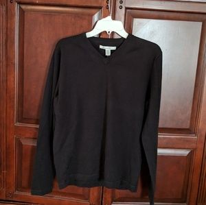 ⭐NWT Kenneth Cole Sweater size medium